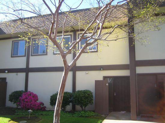 530 La Conner Dr APT 10, Sunnyvale, CA 94087