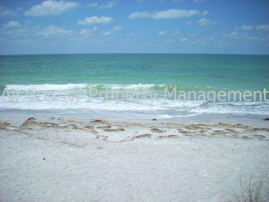 3100 Gulf Blvd APT 331, Belleair Beach, FL 33786