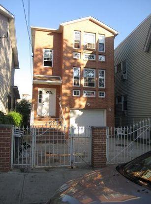 84 Willoughby St, Newark, NJ 07112