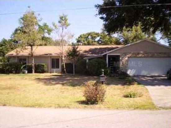 1117 Hunter Ave, Orlando, FL 32804