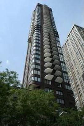 52 E End Ave APT 7B, New York, NY 10028