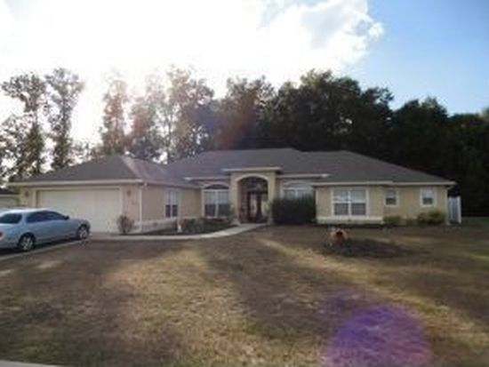 1210 SE 68th Ave, Ocala, FL 34472