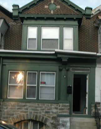 4545 N Marvine St, Philadelphia, PA 19140