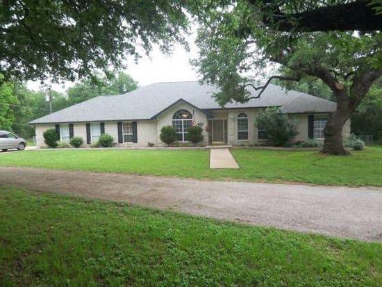 7092 Ross Cole Ln, Temple, TX 76502