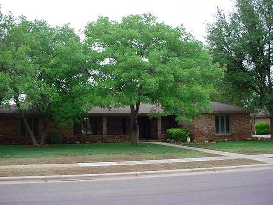 4610 7th St, Lubbock, TX 79416