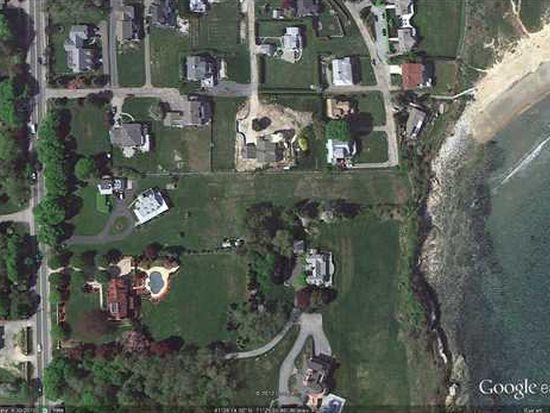 807 Boston Neck Rd, Narragansett, RI 02882