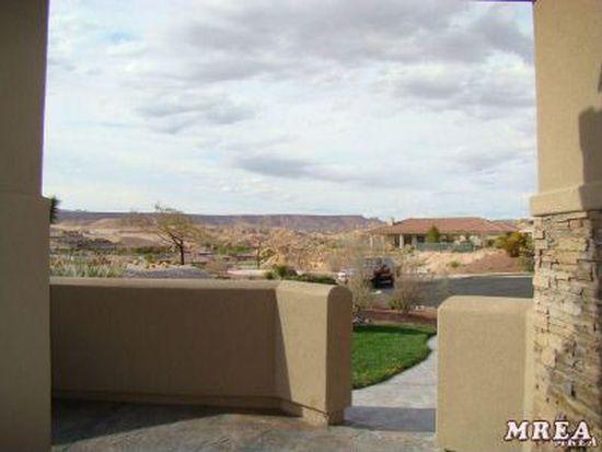 586 Paseo Verde Ct, Mesquite, NV 89027