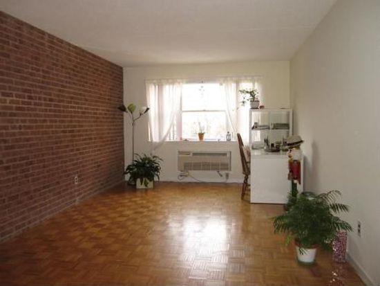 115 Prospect Park SW APT 7, Brooklyn, NY 11218