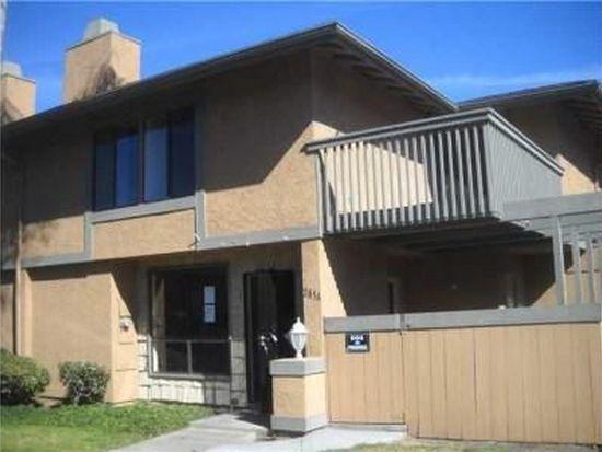 285 Rancho Dr UNIT A, Chula Vista, CA 91911