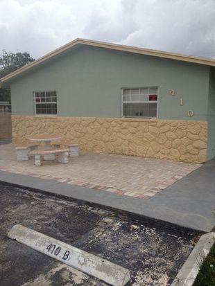 410 NE 30th St, Pompano Beach, FL 33064