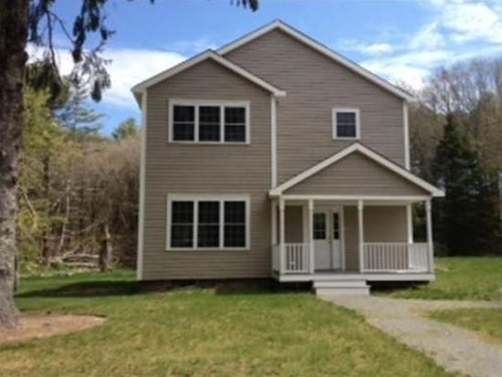 32 Fisher Rd, Dartmouth, MA 02747