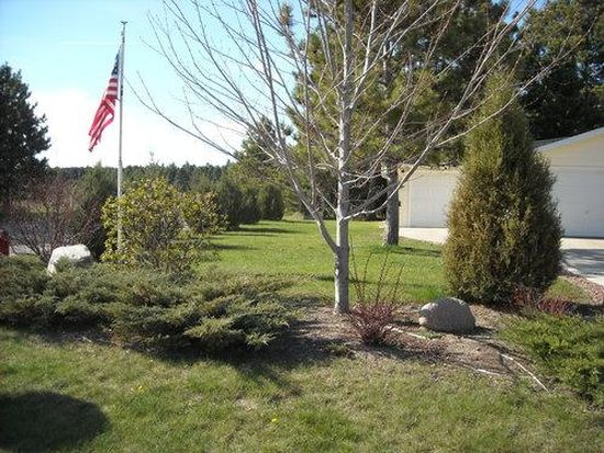 1120 Jodell St NW, Bagley, MN 56621