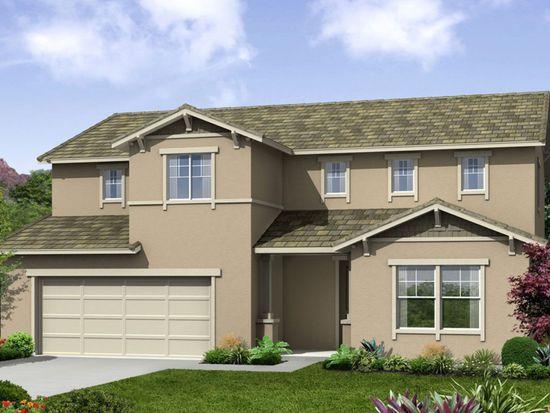 25697 Red Hawk Rd, Corona, CA 92883
