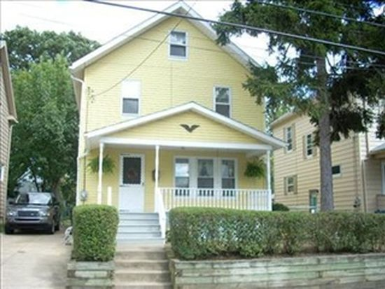 1017 Sawyer Ave, Akron, OH 44310