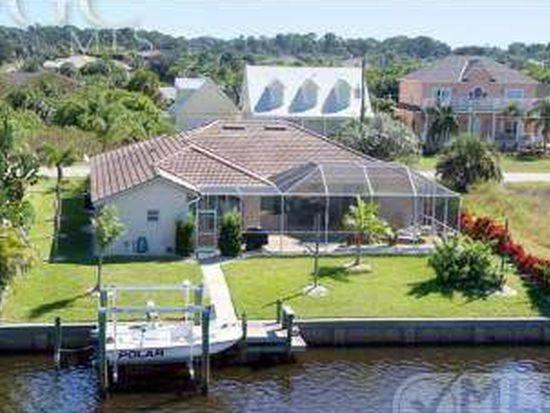 4249 Flamingo Blvd, Port Charlotte, FL 33948