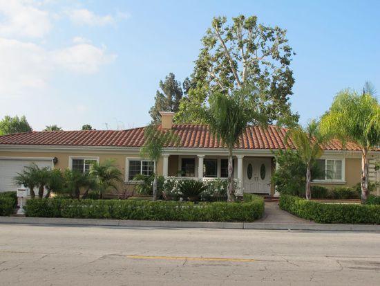 1120 E Camino Real Ave, Arcadia, CA 91006