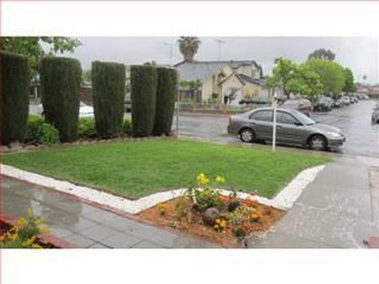 1925 Edgecrest Dr, San Jose, CA 95122