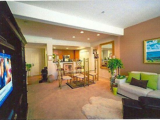 1883 Agnew Rd UNIT 461, Santa Clara, CA 95054