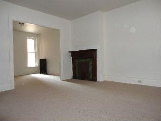 543 Curtin St, Harrisburg, PA 17110