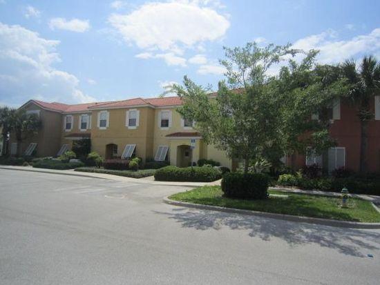 3159 Yellow Lantana Ln, Kissimmee, FL 34747