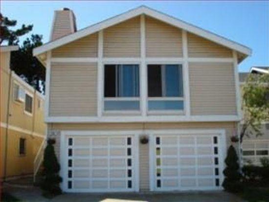 102 Marbly Ave, Daly City, CA 94015