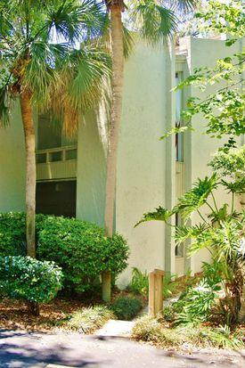 112 Fairway Dr # 101B, Longwood, FL 32779