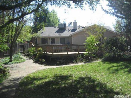 2447 Mellowdawn Way, Cameron Park, CA 95682