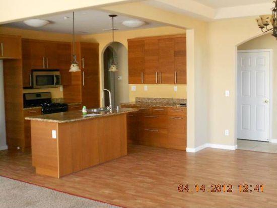 1575 Hutchison Valley Dr, Woodland, CA 95776