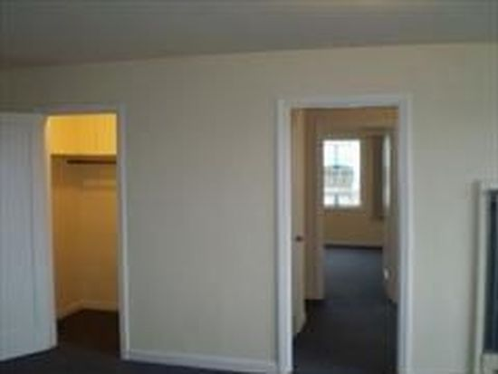 657 Miller Ave, South San Francisco, CA 94080