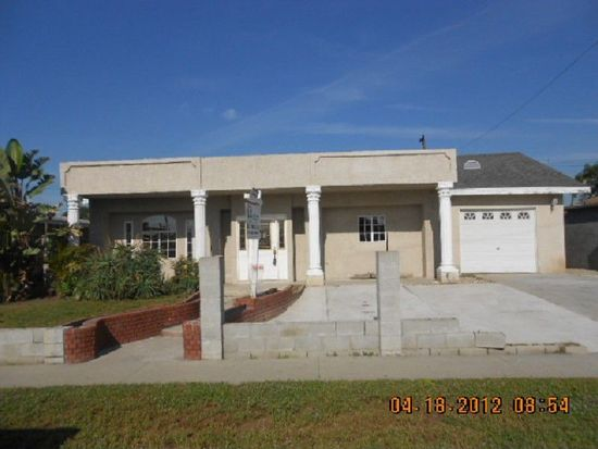 421 Richburn Ave, La Puente, CA 91744