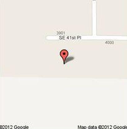 3908 SE 41st Pl, Oklahoma City, OK 73165