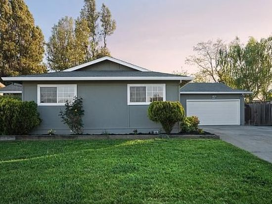 36085 Bettencourt St, Newark, CA 94560