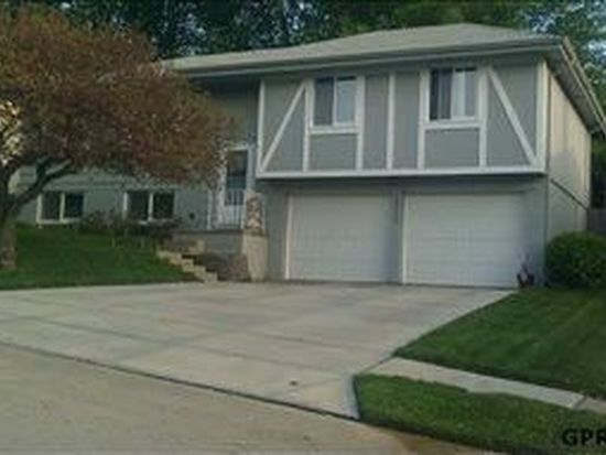 13517 Josephine St, Omaha, NE 68138