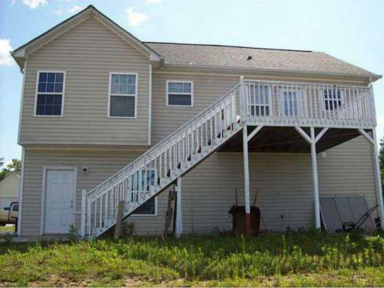 189 Louise Ln, Calhoun, GA 30701