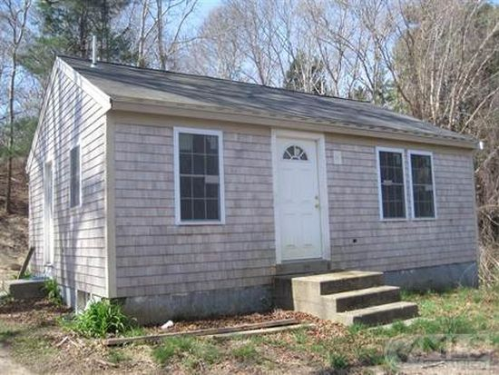48 Main St, Sandwich, MA 02563