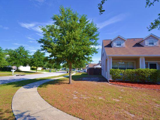 10514 Maronda Dr, Riverview, FL 33578