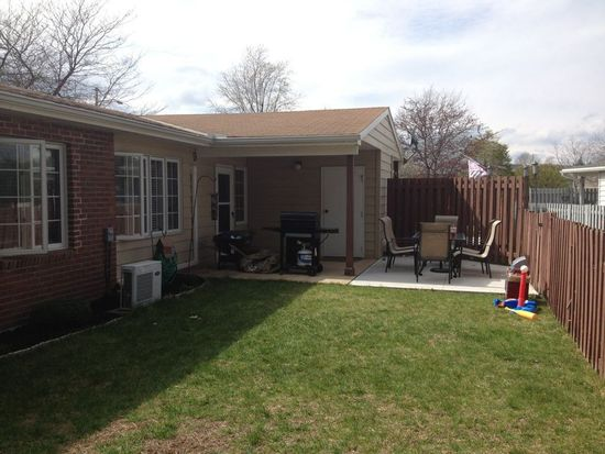 152 Maryland Rd, Plattsburgh, NY 12903