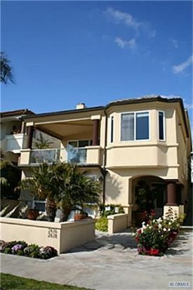 2616 Ocean Blvd, Corona Dl Mar, CA 92625