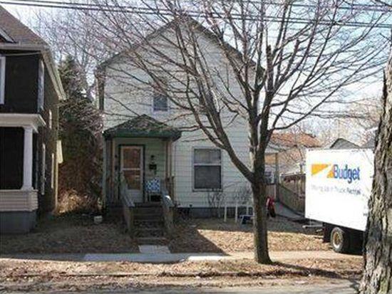 224 Walnut St, Erie, PA 16507