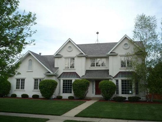 3404 Lawrence Dr, Naperville, IL 60564