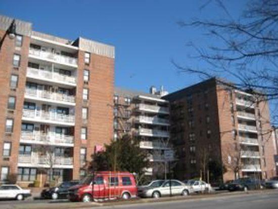 3235 Emmons Ave APT 507, Brooklyn, NY 11235