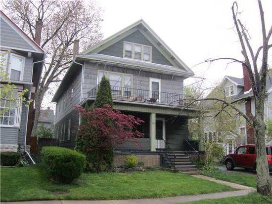 235 Voorhees Ave, Buffalo, NY 14214