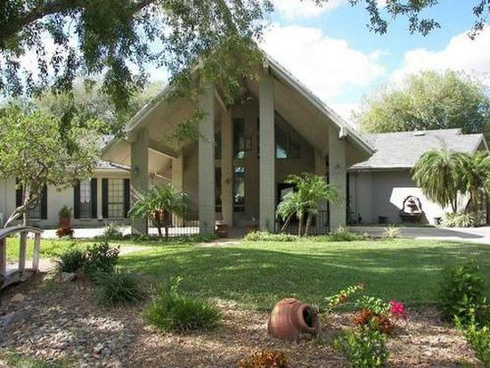 5340 Papaya Cir, Harlingen, TX 78552