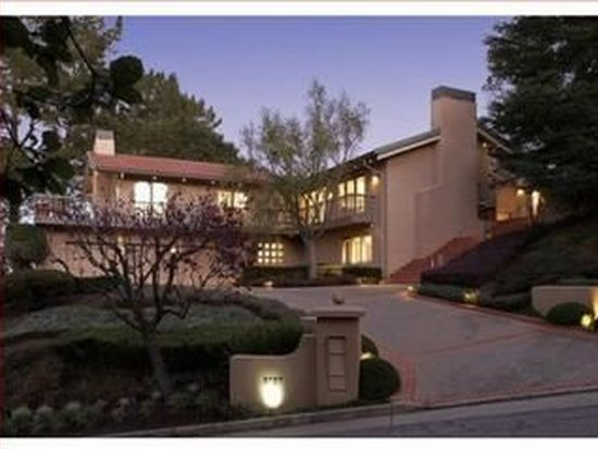 3187 Alexis Dr, Palo Alto, CA 94304