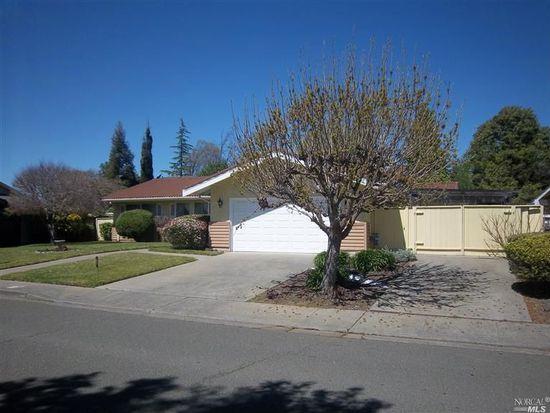 82 Emerald Cir, Vallejo, CA 94589
