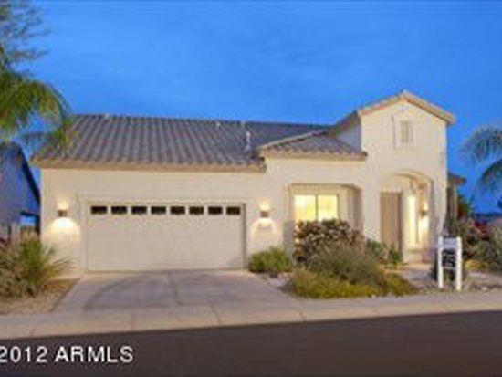 4840 E Villa Theresa Dr, Scottsdale, AZ 85254