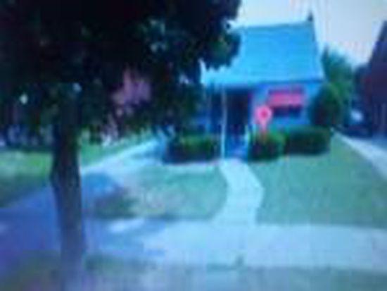 7546 Winthrop St, Detroit, MI 48228