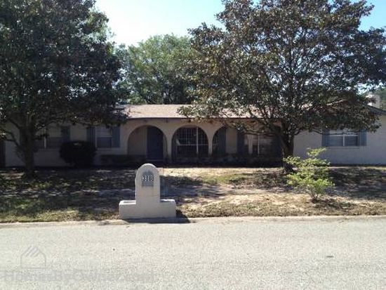 3888 Raintree Rd, Jacksonville, FL 32277