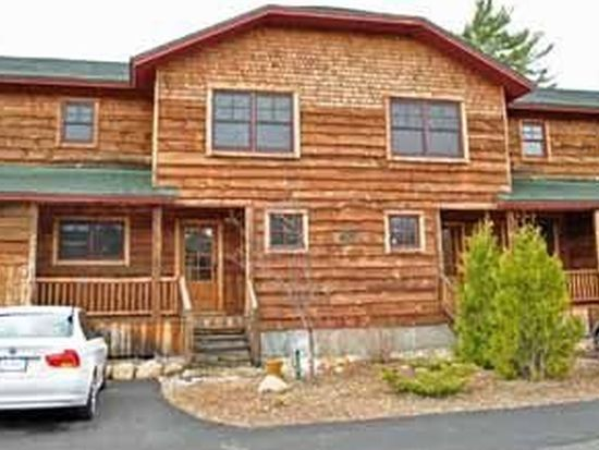 16 Rustic Way, Lake Placid, NY 12946