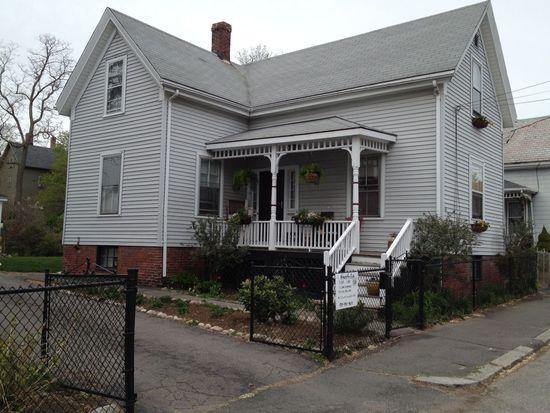 34 Northend Ave, Salem, MA 01970